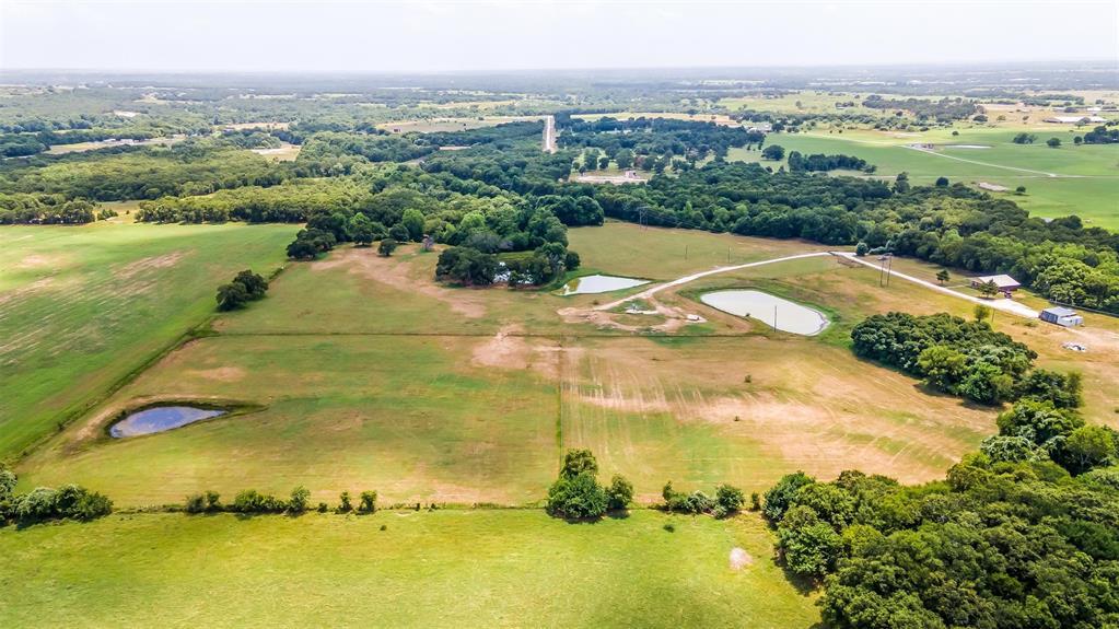 TBD 22.66 AC  Decatur, Texas 76234 - acquisto real estate best highland park realtor amy gasperini fast real estate service