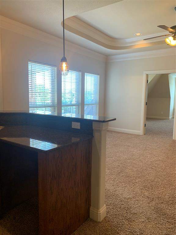 1007 Native  Trail, Heath, Texas 75032 - acquisto real estate best realtor dfw jody daley liberty high school realtor