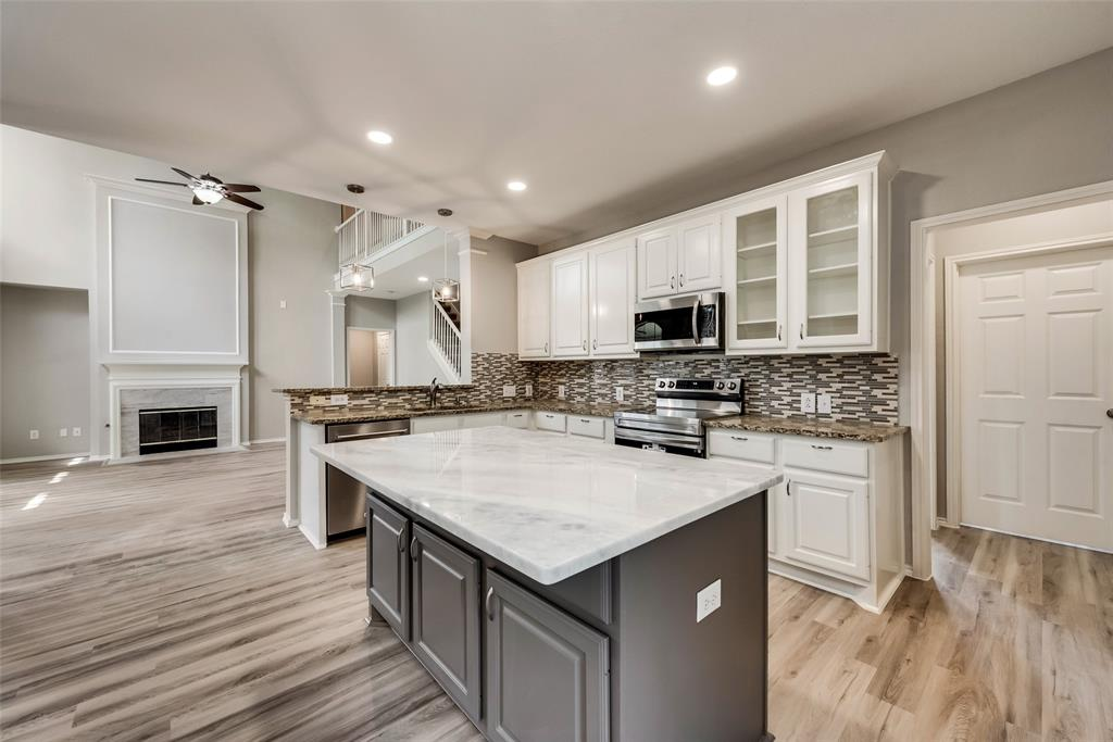 2725 Stanford  Drive, Flower Mound, Texas 75022 - acquisto real estate best luxury buyers agent in texas shana acquisto inheritance realtor