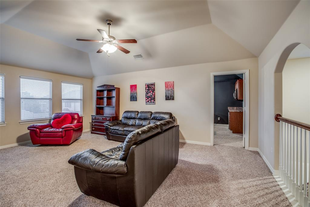 101 Foggy Branch  Trail, Forney, Texas 75126 - acquisto real estate best listing photos hannah ewing mckinney real estate expert
