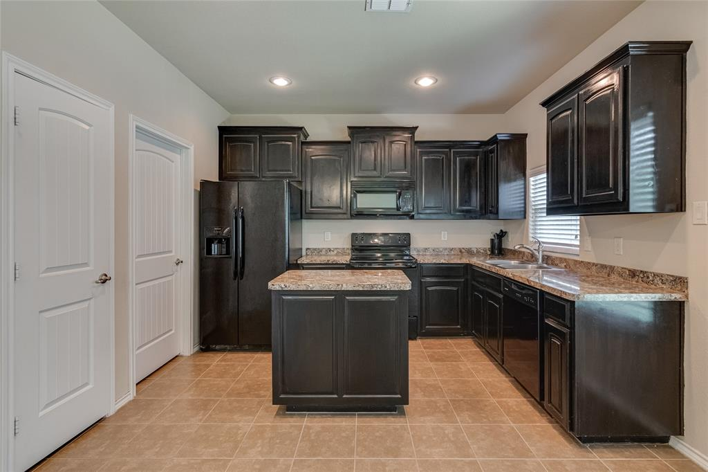 7105 Canisius  Court, Fort Worth, Texas 76120 - acquisto real estate best listing agent in the nation shana acquisto estate realtor