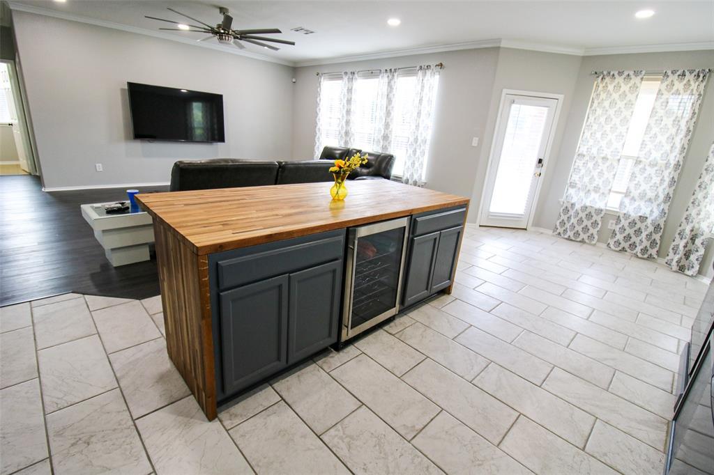4904 SODALITE  Court, Killeen, Texas 76542 - acquisto real estate best the colony realtor linda miller the bridges real estate