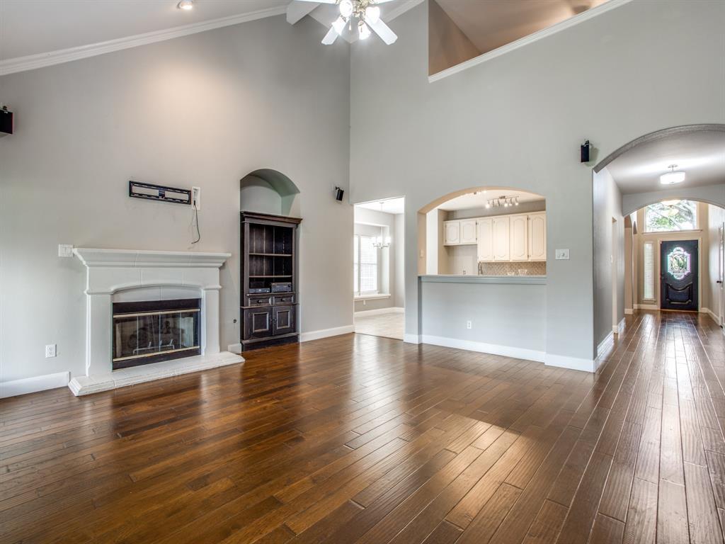 4901 Plantation  Lane, Frisco, Texas 75035 - acquisto real estate best highland park realtor amy gasperini fast real estate service