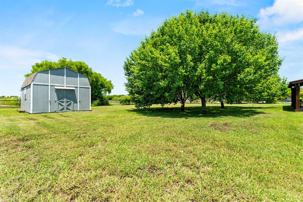 10361 County Road 491  Princeton, Texas 75407 - acquisto real estate best listing photos hannah ewing mckinney real estate expert