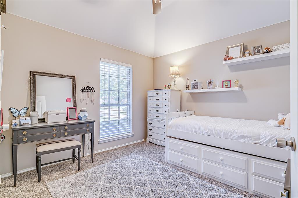 7308 Spring Oak  Drive, North Richland Hills, Texas 76182 - acquisto real estate nicest realtor in america shana acquisto