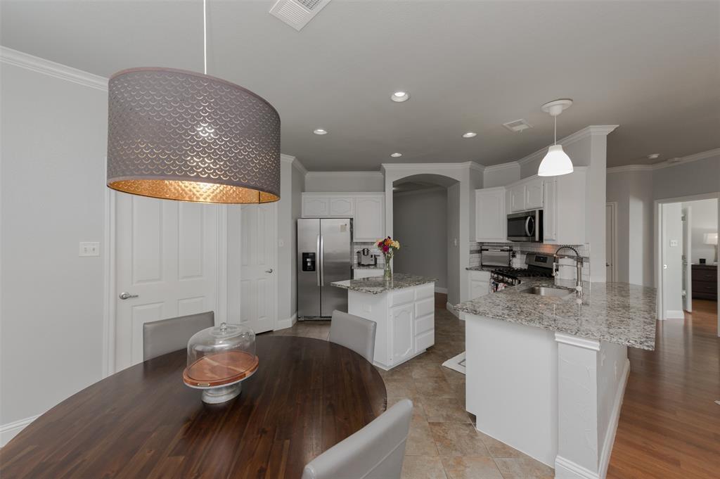 12740 Hannahsville  Lane, Fort Worth, Texas 76244 - acquisto real estate best celina realtor logan lawrence best dressed realtor