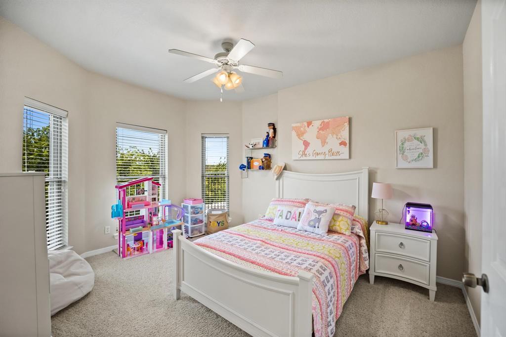 208 Bluff View  Aledo, Texas 76008 - acquisto real estate best looking realtor in america shana acquisto