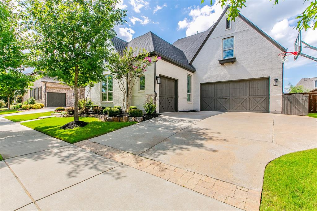 14664 Maroon Bells  Lane, Frisco, Texas 75035 - Acquisto Real Estate best plano realtor mike Shepherd home owners association expert
