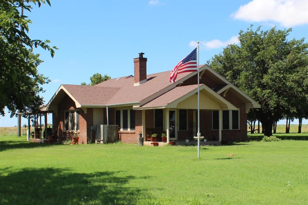 12567 CR 4740  Munday, Texas 76371 - Acquisto Real Estate best frisco realtor Amy Gasperini 1031 exchange expert