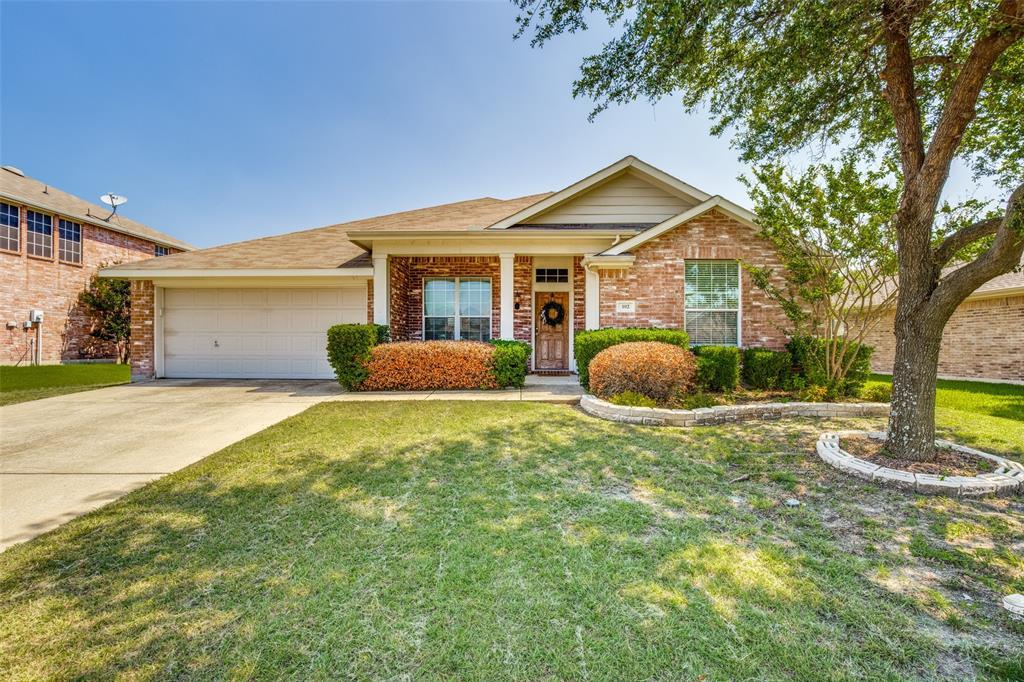 102 Aspenwood  Trail, Forney, Texas 75126 - Acquisto Real Estate best frisco realtor Amy Gasperini 1031 exchange expert