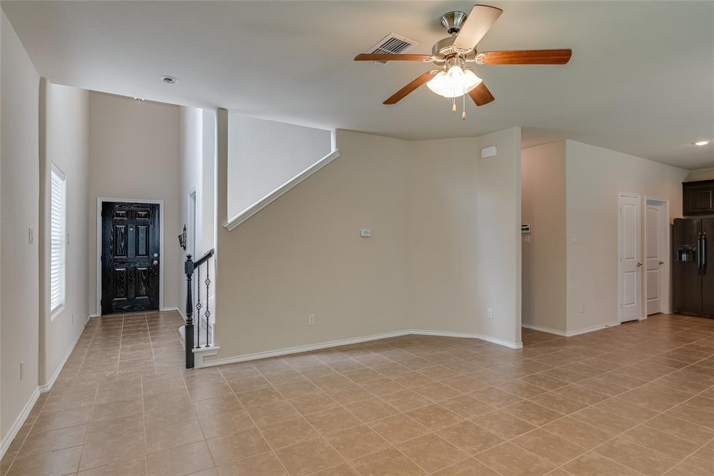 7105 Canisius  Court, Fort Worth, Texas 76120 - acquisto real estate best highland park realtor amy gasperini fast real estate service