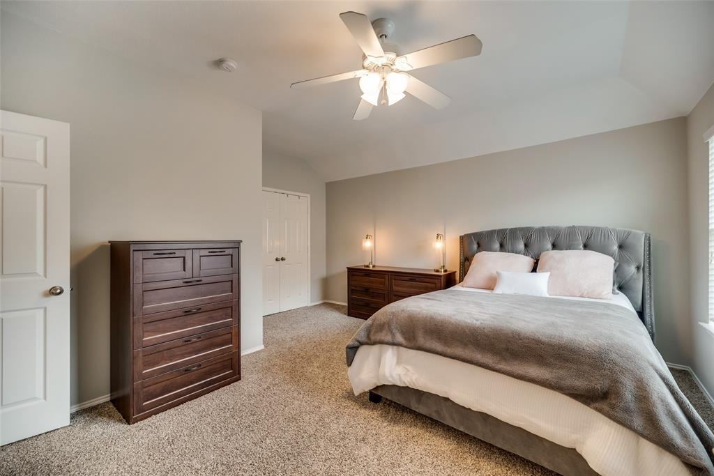 2077 Sleepy Hollow  Trail, Frisco, Texas 75033 - acquisto real estate best frisco real estate agent amy gasperini panther creek realtor