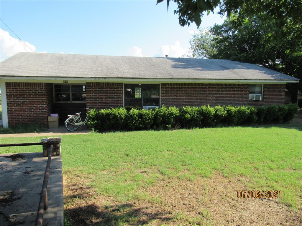 240 County Road 140  Carlton, Texas 76436 - Acquisto Real Estate best frisco realtor Amy Gasperini 1031 exchange expert