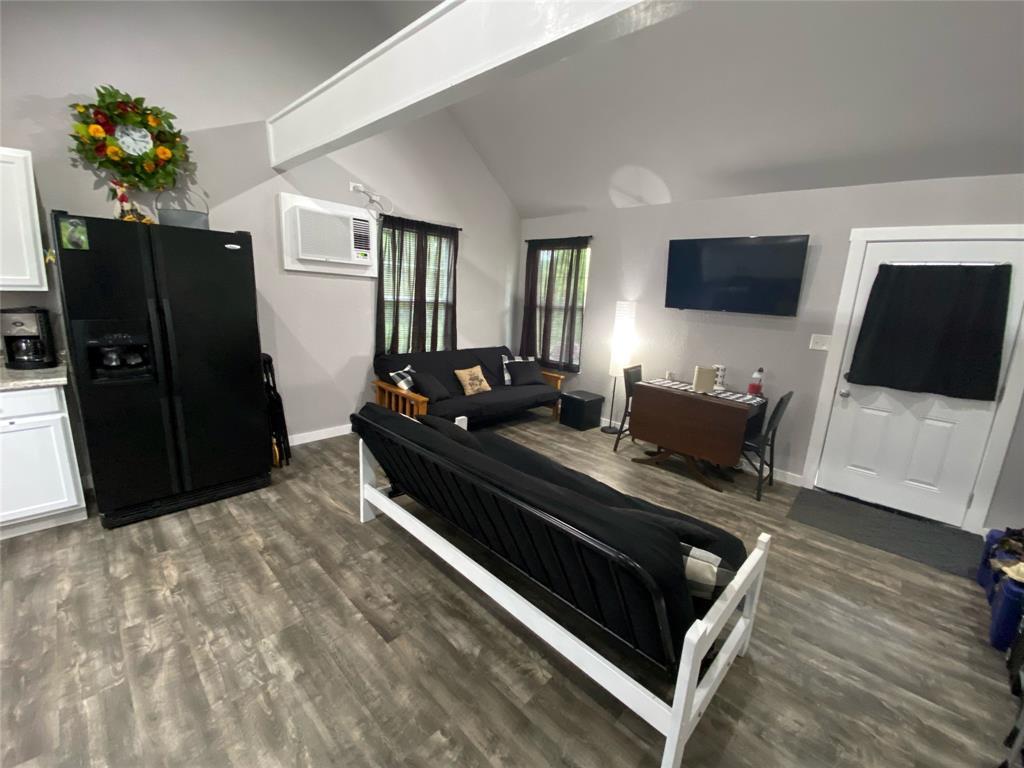 TBD FCR 1130  Fairfield, Texas 75840 - acquisto real estate best celina realtor logan lawrence best dressed realtor