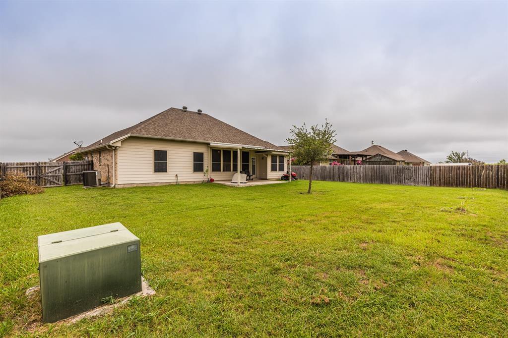 124 Joyce  Street, Whitney, Texas 76692 - acquisto real estate best luxury home specialist shana acquisto