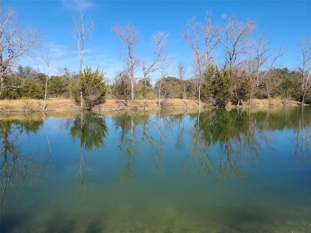 7117 Cedar Valley  Drive, Whitney, Texas 76692 - Acquisto Real Estate best mckinney realtor hannah ewing stonebridge ranch expert