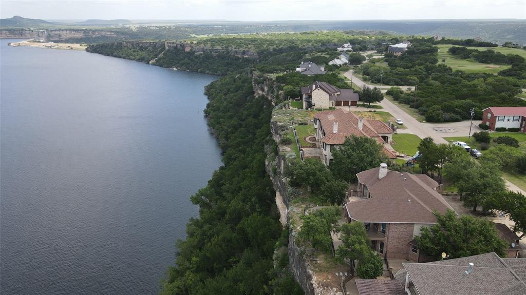 245 Bay Hill  Drive, Possum Kingdom Lake, Texas 76449 - acquisto real estate best allen realtor kim miller hunters creek expert
