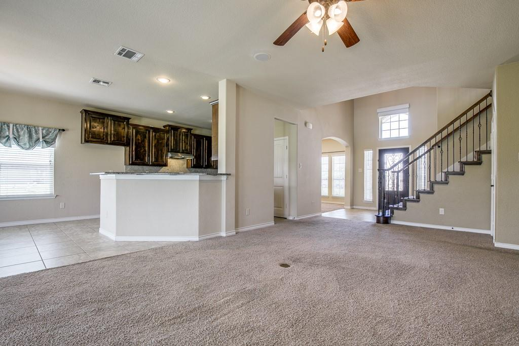 1087 Harmony  Circle, Nevada, Texas 75173 - acquisto real estate best real estate company to work for