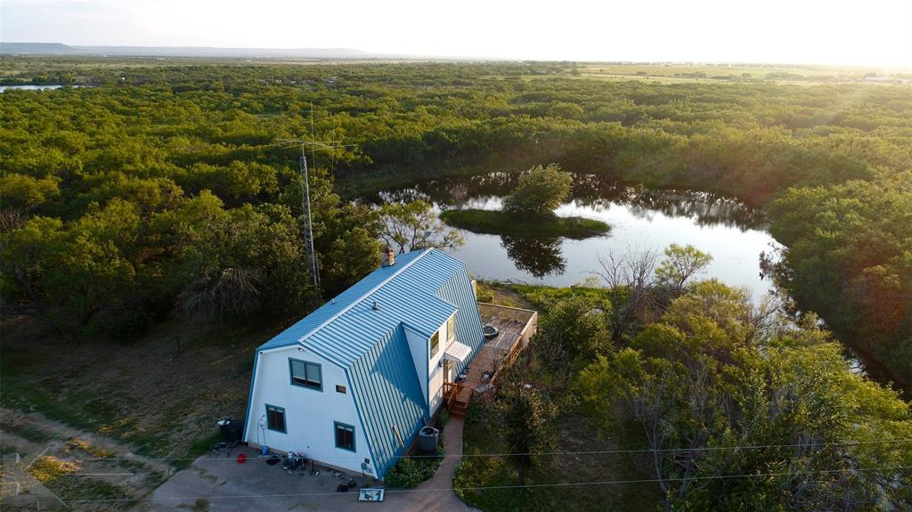 5055 Private Road 2503  Clyde, Texas 79510 - acquisto real estate agent of the year mike shepherd