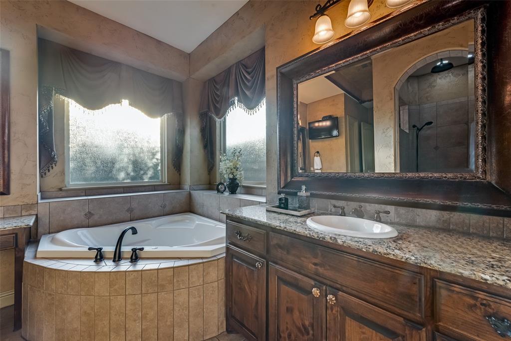 1712 Adalina  Drive, Keller, Texas 76248 - acquisto real estate best realtor foreclosure real estate mike shepeherd walnut grove realtor