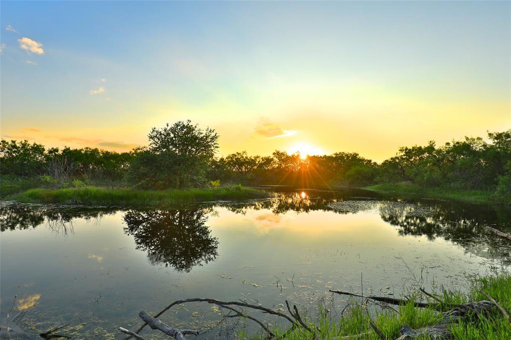 5055 Private Road 2503  Clyde, Texas 79510 - acquisto real estate best allen realtor kim miller hunters creek expert