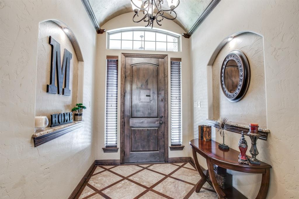 194 Horizon  Circle, Azle, Texas 76020 - acquisto real estate best allen realtor kim miller hunters creek expert