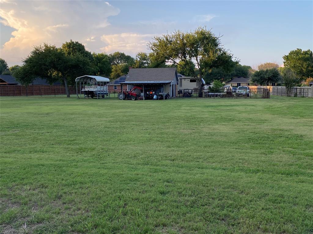 507 Winding Creek  Trail, Oak Leaf, Texas 75154 - Acquisto Real Estate best frisco realtor Amy Gasperini 1031 exchange expert