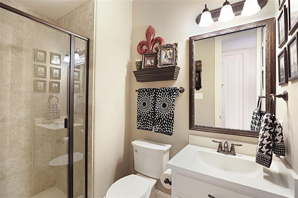 2800 Piersall  Drive, McKinney, Texas 75072 - acquisto real estate best realtor foreclosure real estate mike shepeherd walnut grove realtor