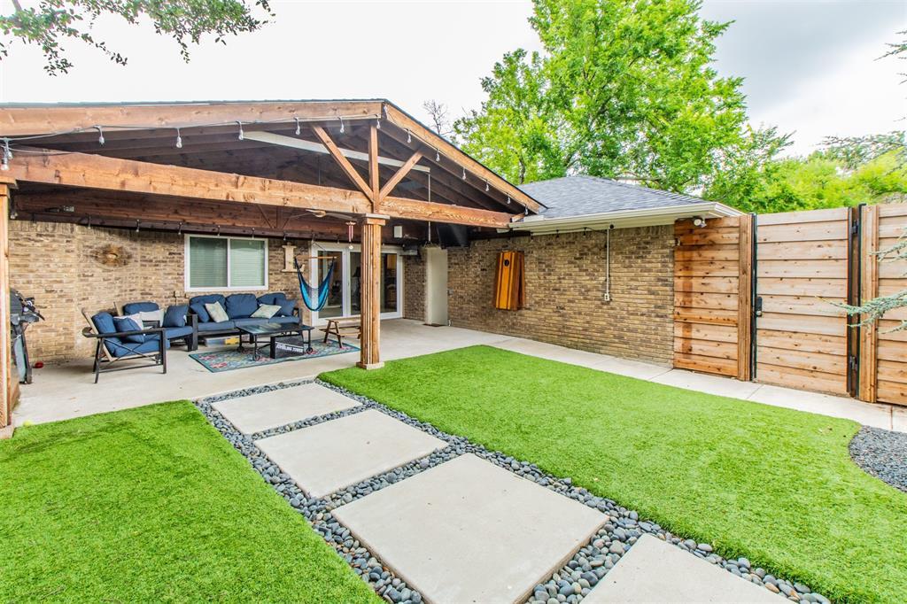 8909 Flint Falls  Drive, Dallas, Texas 75243 - acquisto real estate best realtor westlake susan cancemi kind realtor of the year