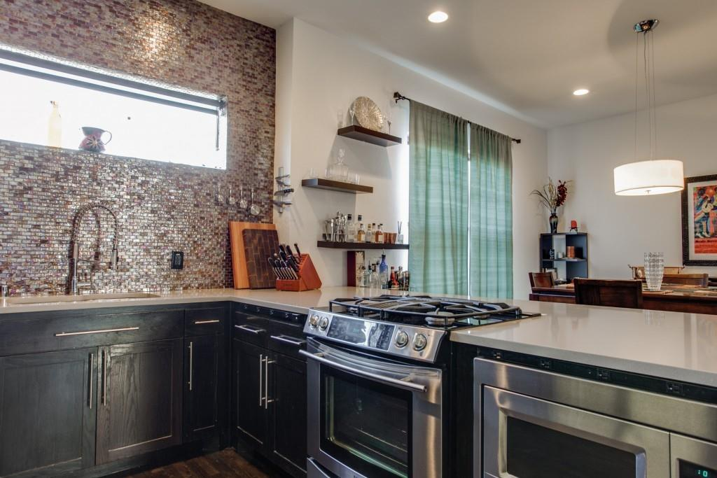 1913 Hope  Way, Dallas, Texas 75206 - acquisto real estate best real estate company to work for