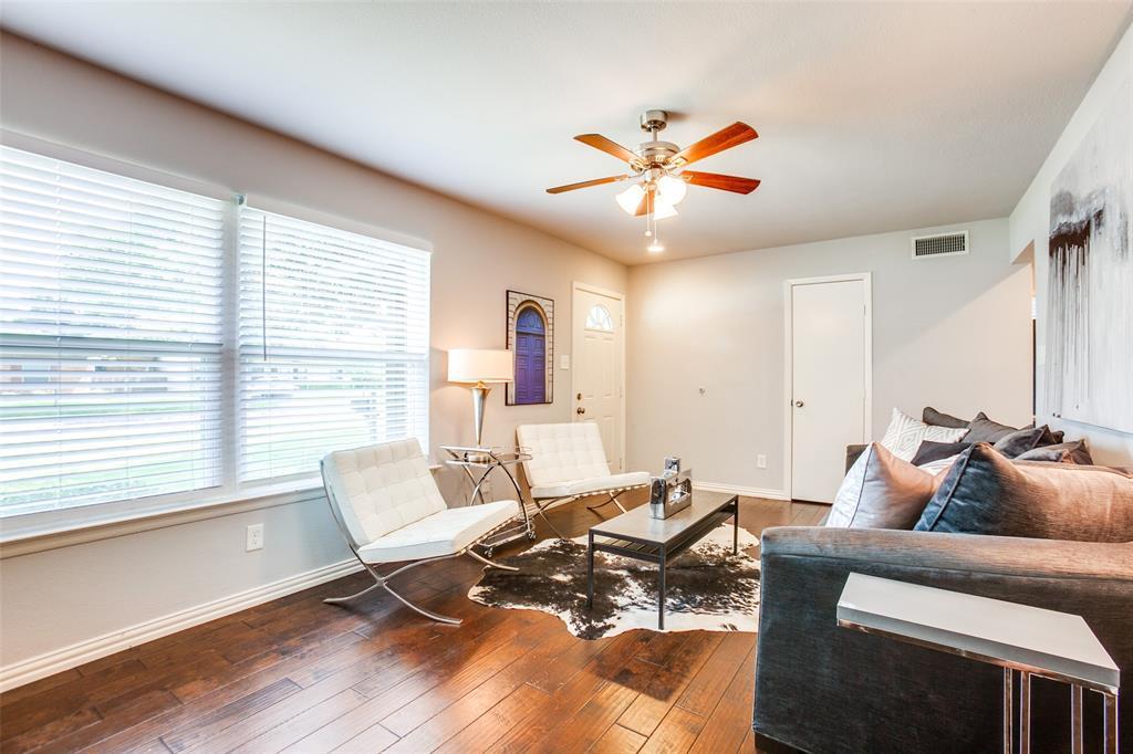 411 Hanbee  Street, Richardson, Texas 75080 - acquisto real estate best celina realtor logan lawrence best dressed realtor
