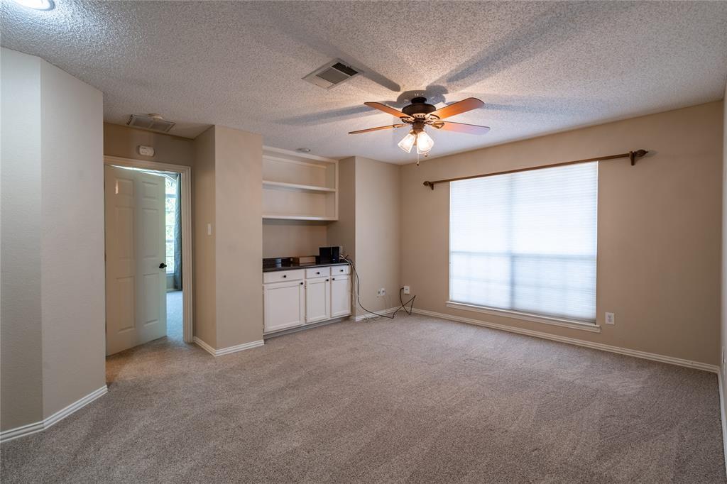 2647 Garden Ridge  Lane, Arlington, Texas 76006 - acquisto real estate best frisco real estate agent amy gasperini panther creek realtor