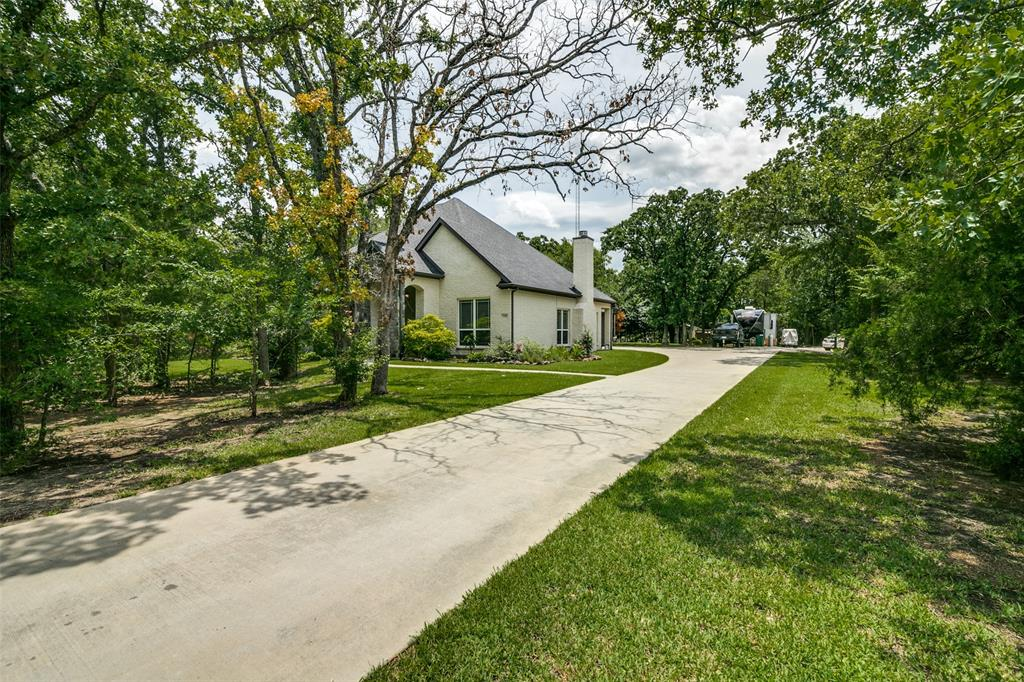 3381 County Road 2526  Royse City, Texas 75189 - acquisto real estate best prosper realtor susan cancemi windfarms realtor