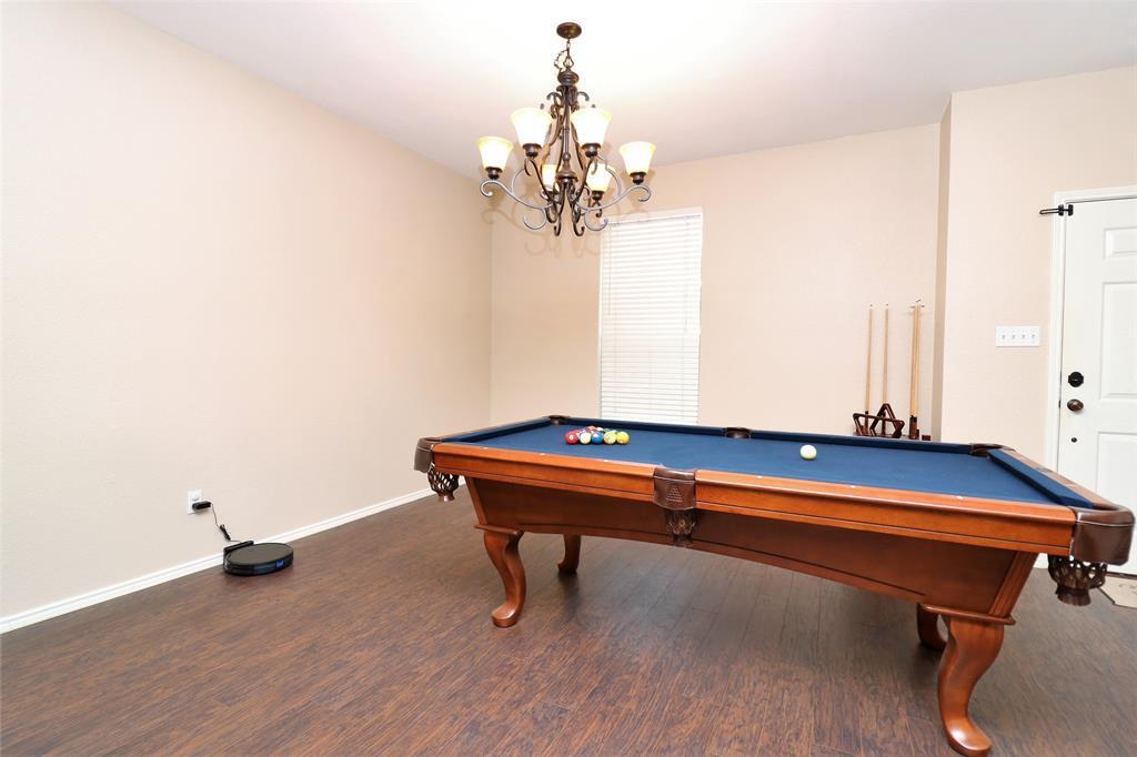 2208 Eden Green  Drive, Arlington, Texas 76001 - acquisto real estate best celina realtor logan lawrence best dressed realtor
