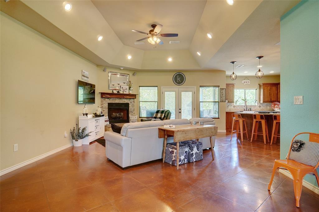 207 Goodson  Way, Denton, Texas 76207 - acquisto real estate best the colony realtor linda miller the bridges real estate