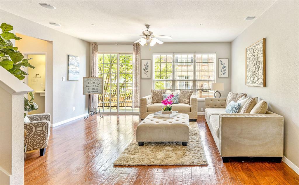 3938 Amberwood  Drive, Addison, Texas 75001 - Acquisto Real Estate best frisco realtor Amy Gasperini 1031 exchange expert