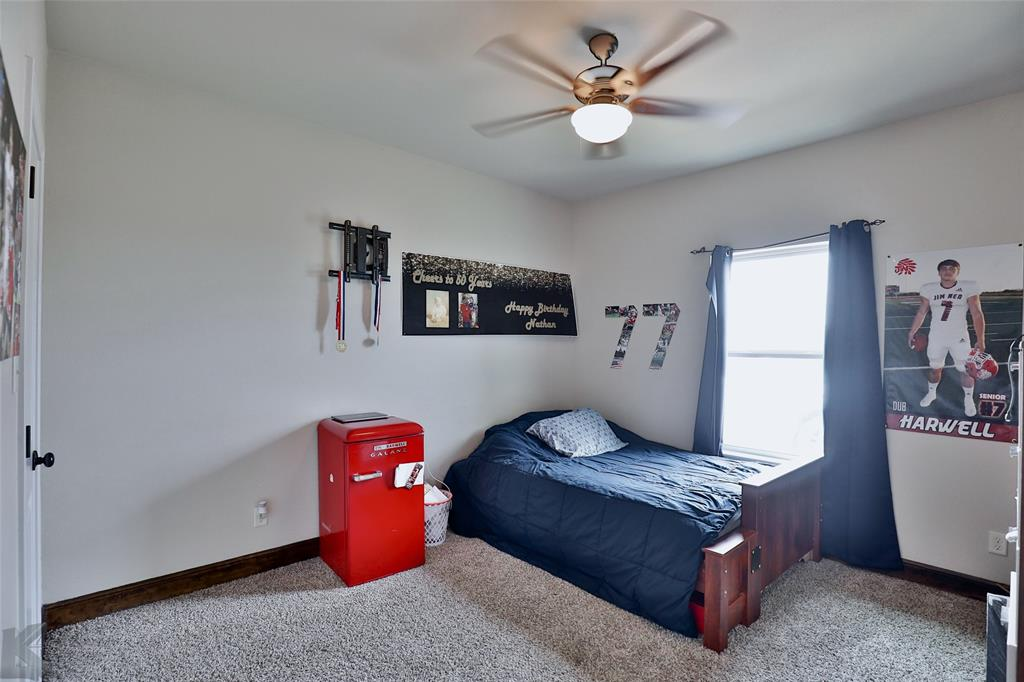 110 Lindley  Court, Tuscola, Texas 79562 - acquisto real estate nicest realtor in america shana acquisto