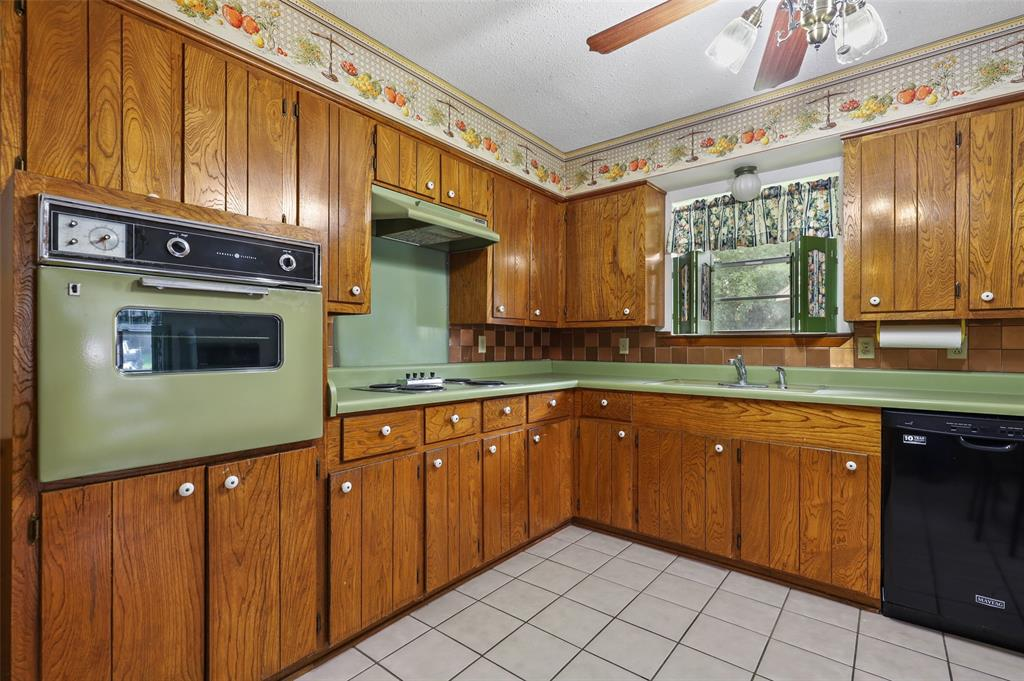 5 Ellis  Circle, Allen, Texas 75002 - acquisto real estate best highland park realtor amy gasperini fast real estate service