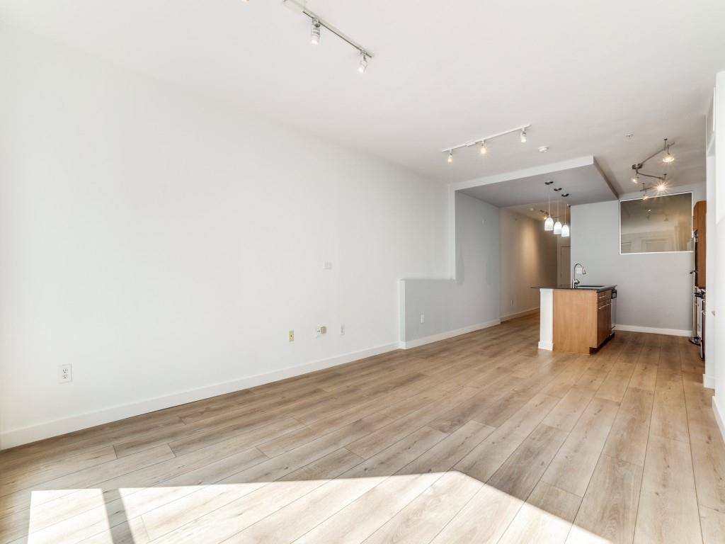 4040 Hall  Street, Dallas, Texas 75219 - acquisto real estate best prosper realtor susan cancemi windfarms realtor