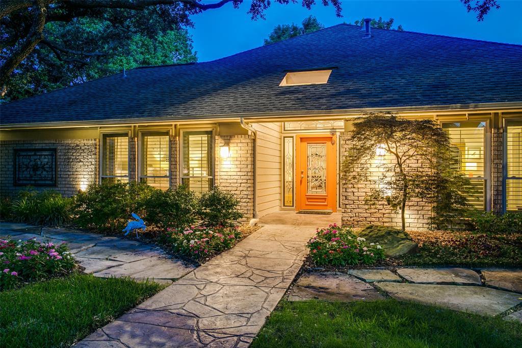 5120 Mustang  Trail, Plano, Texas 75093 - acquisto real estate best allen realtor kim miller hunters creek expert