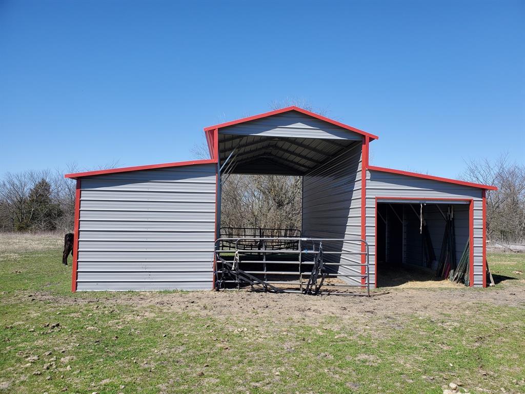 5798 County 593  Road, Nevada, Texas 75173 - Acquisto Real Estate best frisco realtor Amy Gasperini 1031 exchange expert