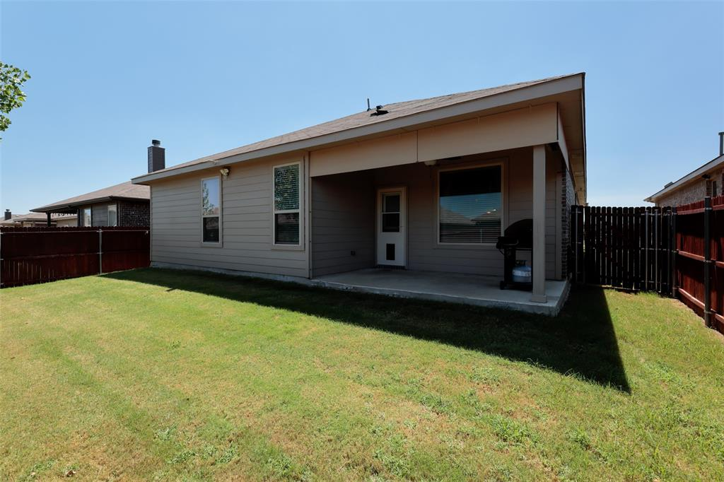 1805 Velarde  Road, Fort Worth, Texas 76131 - acquisto real estate nicest realtor in america shana acquisto