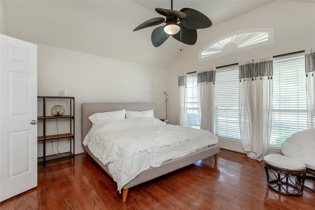 5118 Glen Vista  Drive, Garland, Texas 75044 - acquisto real estaet best boutique real estate firm in texas for high net worth sellers