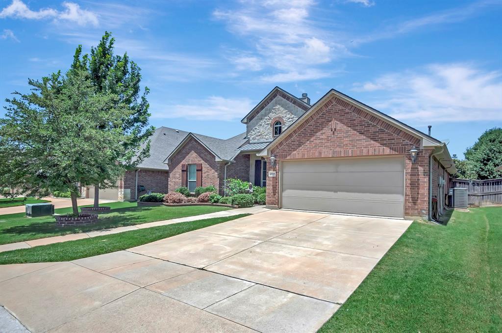 2725 Los Gatos  Lane, Fort Worth, Texas 76131 - Acquisto Real Estate best mckinney realtor hannah ewing stonebridge ranch expert