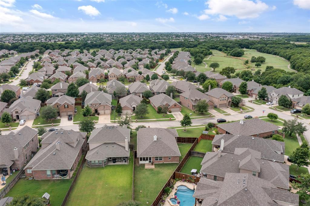 1901 Hidden Fairway  Drive, Wylie, Texas 75098 - acquisto real estate smartest realtor in america shana acquisto