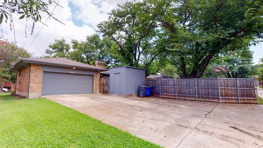 7636 Tophill  Lane, Dallas, Texas 75248 - acquisto real estate nicest realtor in america shana acquisto