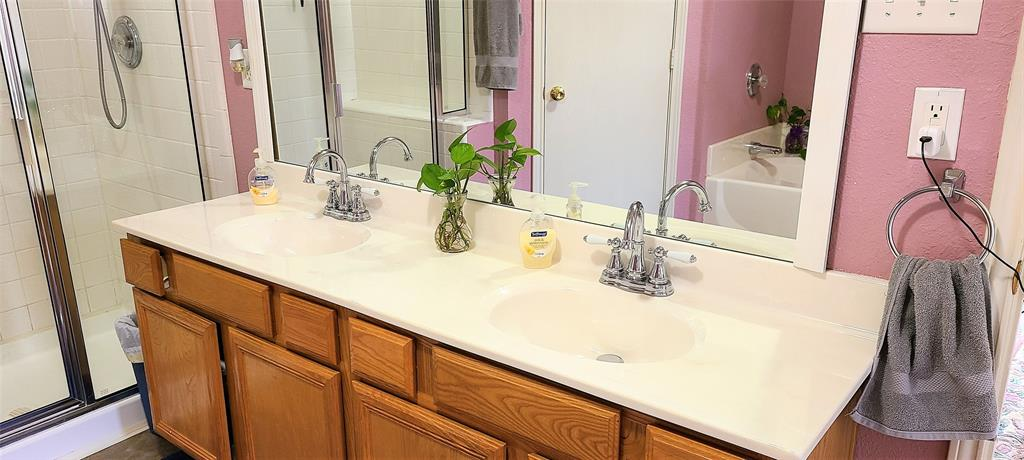 329 Willowstone  Trail, Saginaw, Texas 76179 - acquisto real estate best listing agent in the nation shana acquisto estate realtor