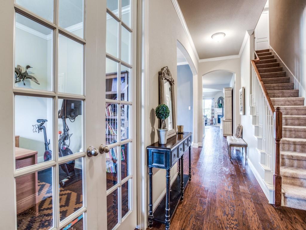 8001 Keechie  Drive, McKinney, Texas 75070 - acquisto real estate best prosper realtor susan cancemi windfarms realtor