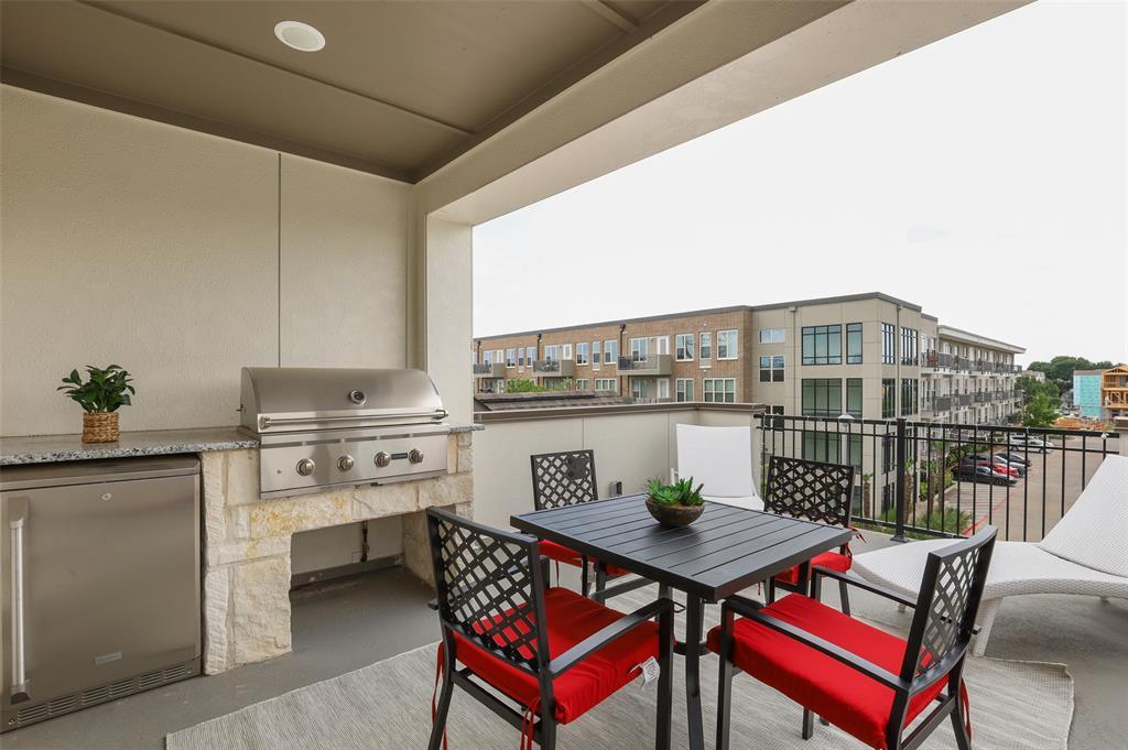3783 Panalero  Lane, Dallas, Texas 75209 - acquisto real estate best frisco real estate agent amy gasperini panther creek realtor
