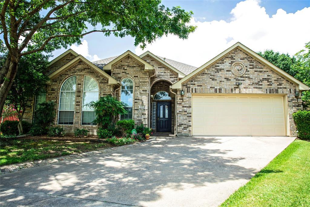 1914 Pavia  Court, Arlington, Texas 76006 - Acquisto Real Estate best frisco realtor Amy Gasperini 1031 exchange expert